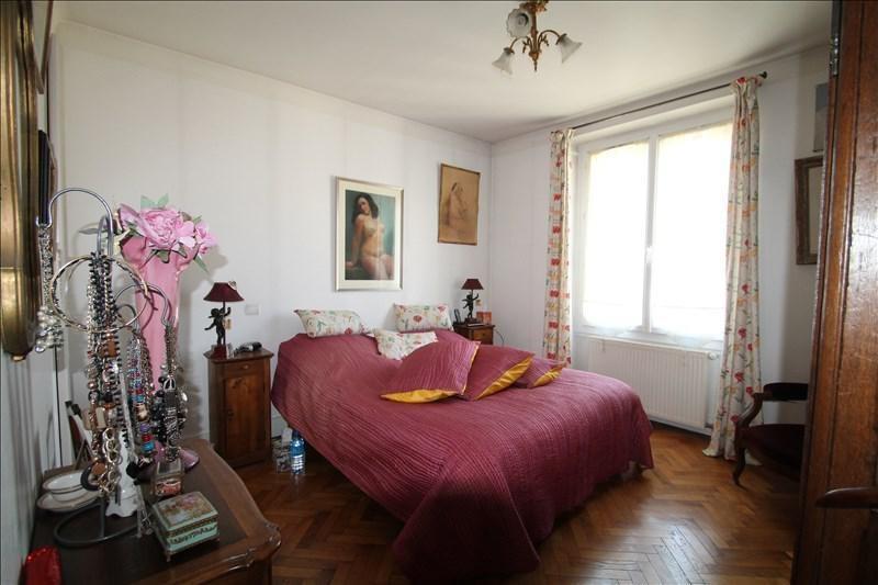 Продажa дом Aix les bains 435000€ - Фото 5