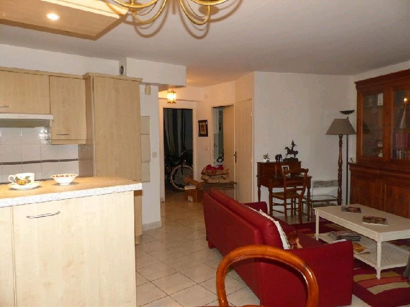 Vente appartement Epinay sur orge 195 000€ - Photo 4