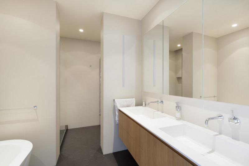 Vente de prestige appartement Paris 8ème 3690000€ - Photo 11