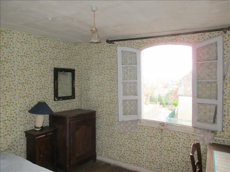 Vente maison / villa Miers 198 000€ - Photo 5