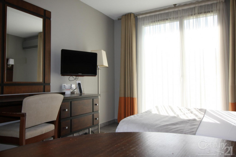 Sale apartment Tournefeuille 87900€ - Picture 4