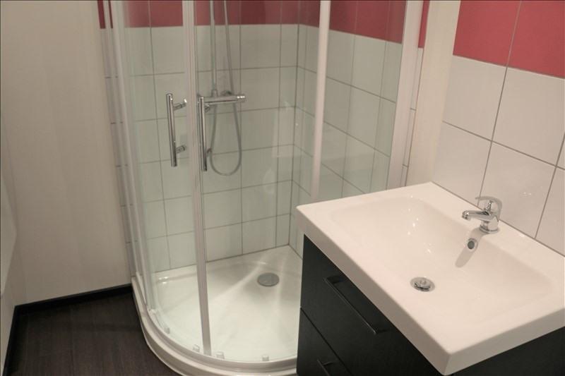 Sale apartment Ajaccio 171000€ - Picture 4