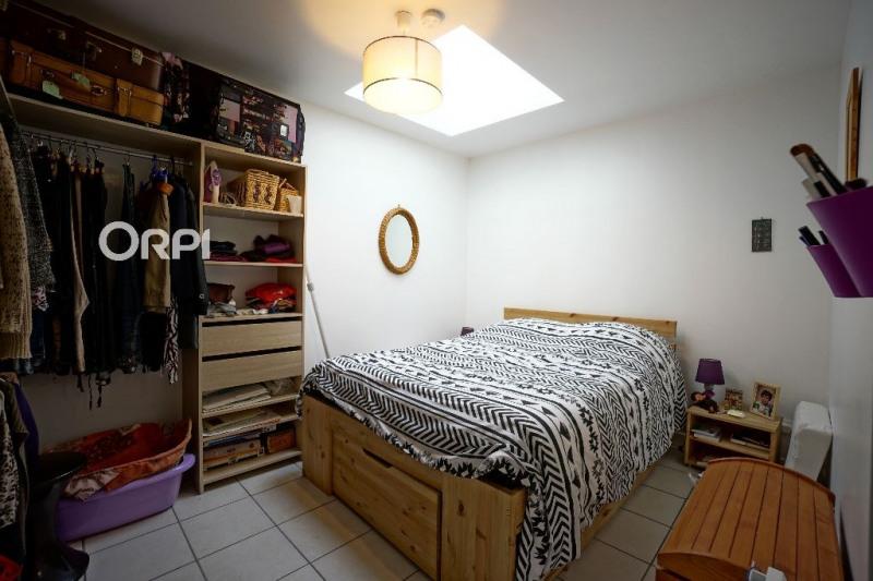 Vente maison / villa Les andelys 77000€ - Photo 5