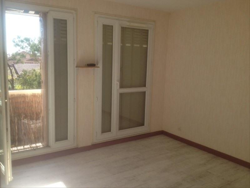 Sale apartment Toulouse 89800€ - Picture 1