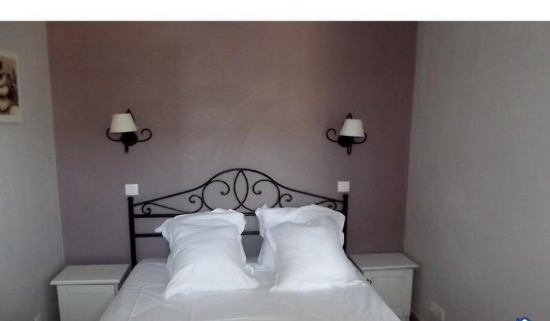 Vente appartement Les issambres 250000€ - Photo 3