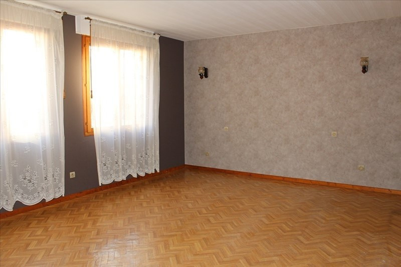 Vente maison / villa Senones 111 300€ - Photo 2