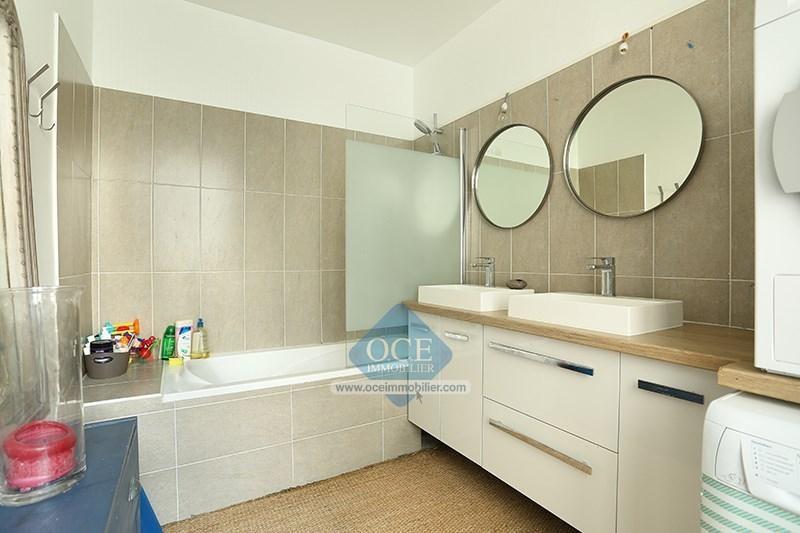 Vente appartement Paris 11ème 655000€ - Photo 5