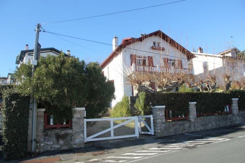Vente de prestige maison / villa St jean de luz 1260000€ - Photo 3