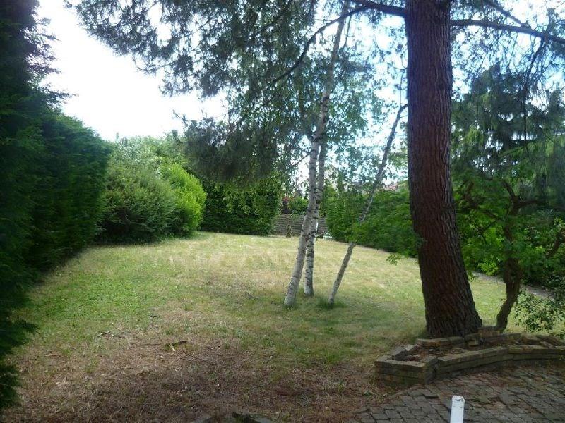 Vente maison / villa Villemoisson sur orge 355000€ - Photo 2