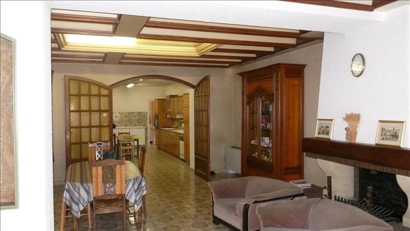 Vente maison / villa Valence 550 000€ - Photo 3
