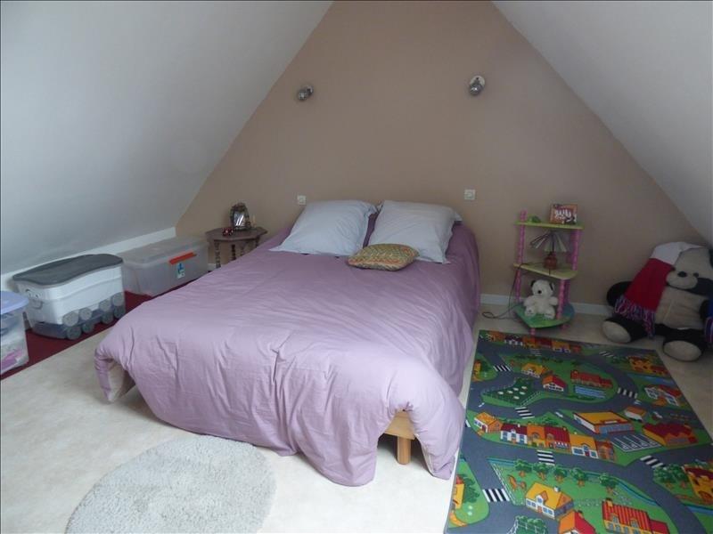 Sale house / villa Pedernec 159900€ - Picture 6