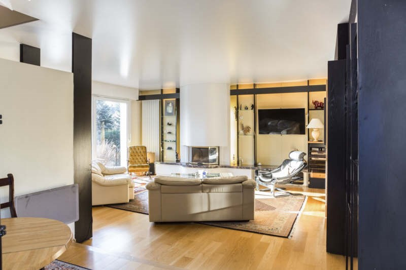 Deluxe sale house / villa St nom la breteche 995000€ - Picture 3