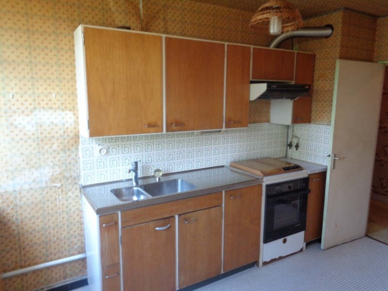 Vente appartement St cyr l ecole 149000€ - Photo 3