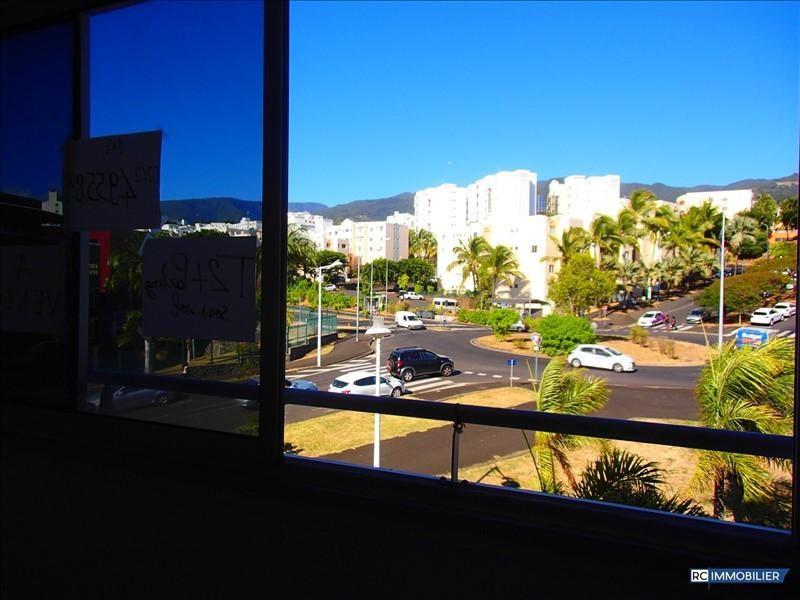 Sale apartment Moufia 108000€ - Picture 3