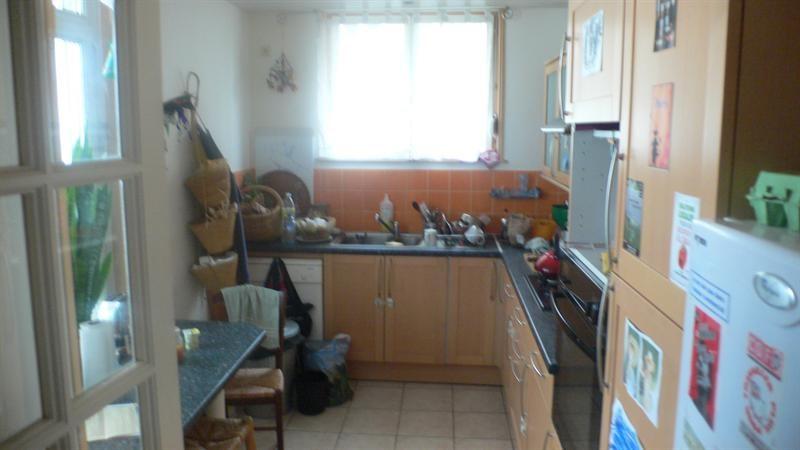 Vente maison / villa Lille 249000€ - Photo 7