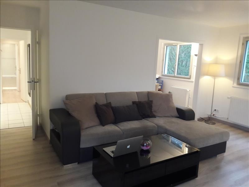 Sale apartment Taverny 269 000€ - Picture 6