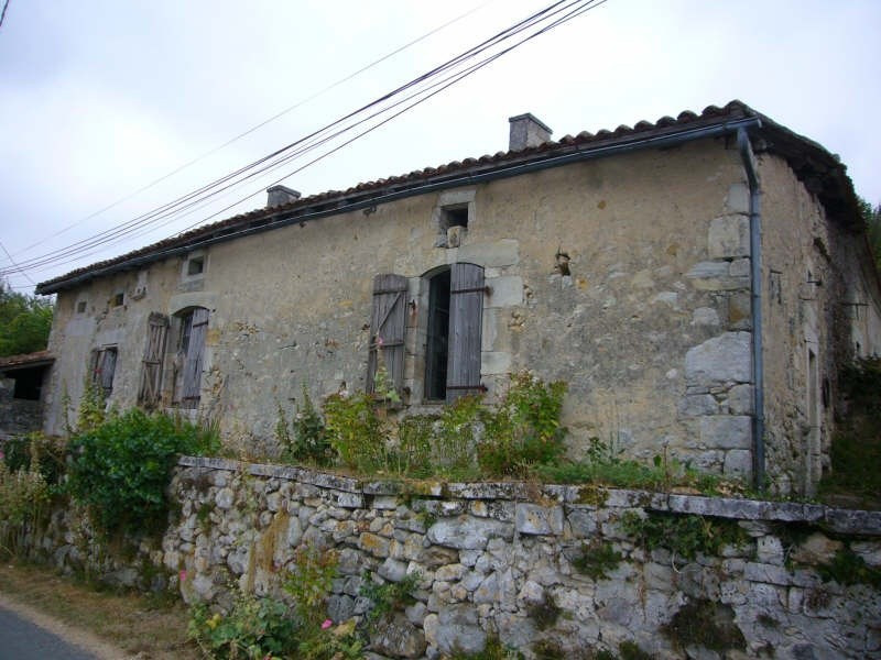 Sale house / villa St crepin de richemont 65 000€ - Picture 6