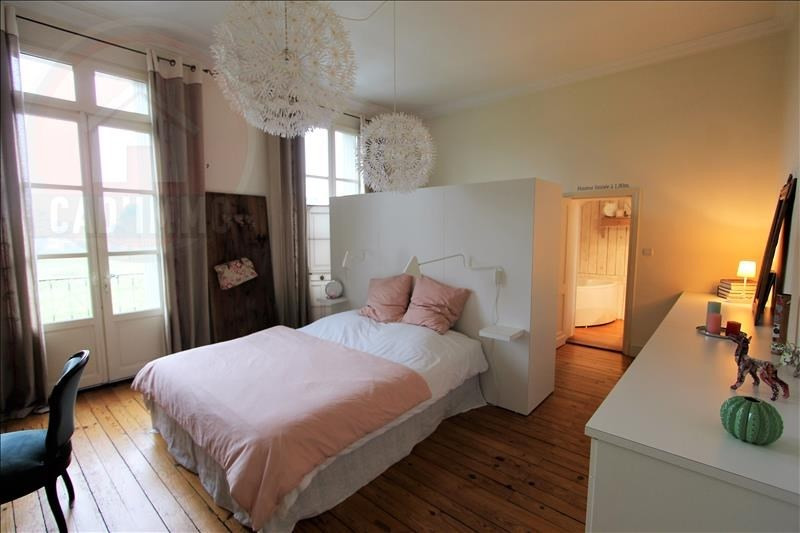 Vente de prestige maison / villa Bergerac 585200€ - Photo 3