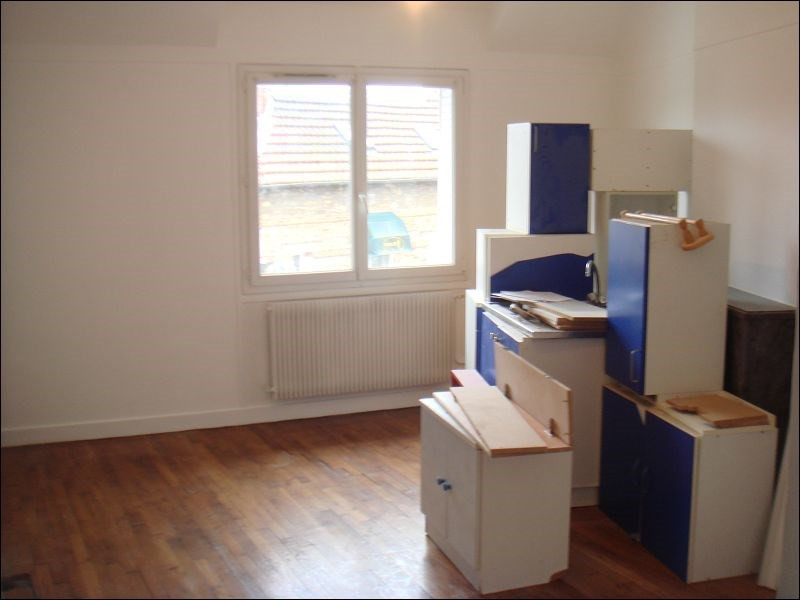 Location appartement Savigny sur orge 794€ CC - Photo 3