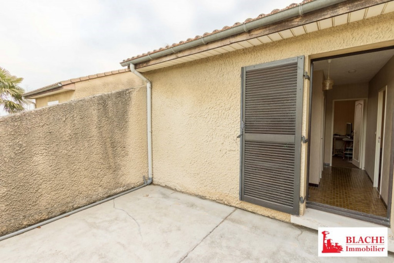Vendita casa Livron sur drome 172000€ - Fotografia 5