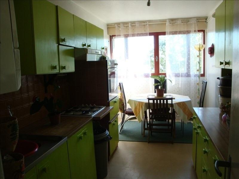 Sale apartment Saint herblain 106500€ - Picture 4