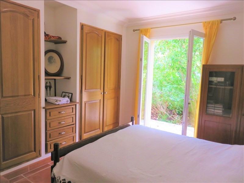 Vente maison / villa St cyr sur mer 725000€ - Photo 7