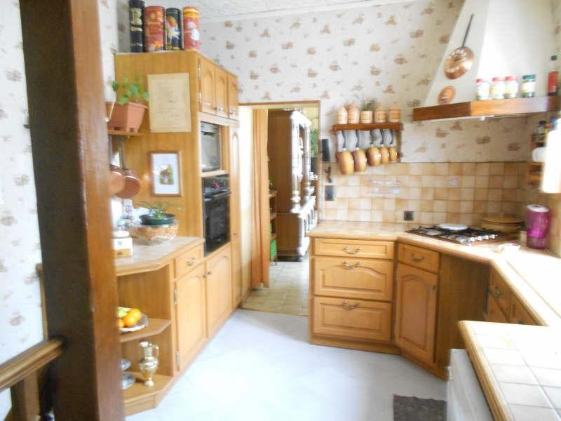 Sale house / villa Aigre 66000€ - Picture 4
