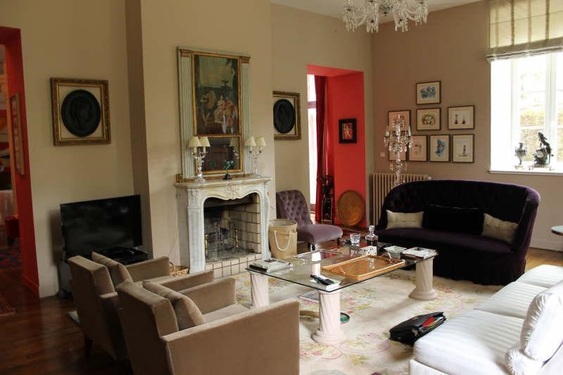 Sale apartment Pau 515 000€ - Picture 5