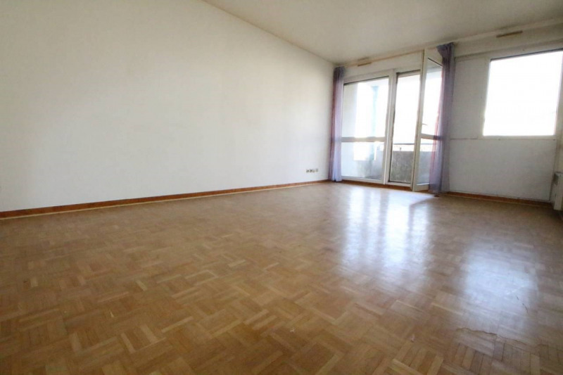 Vente appartement Grenoble 89 000€ - Photo 9