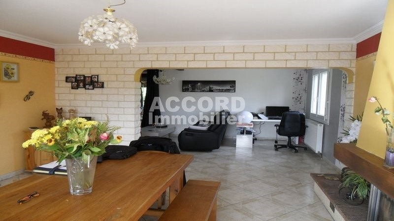 Sale house / villa Troyes 255000€ - Picture 3