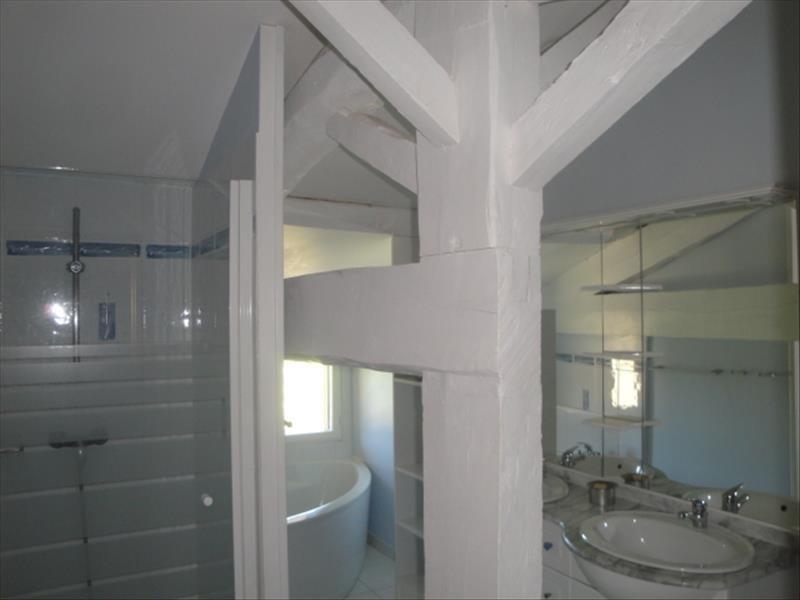 Vente maison / villa Fressines 224640€ - Photo 6