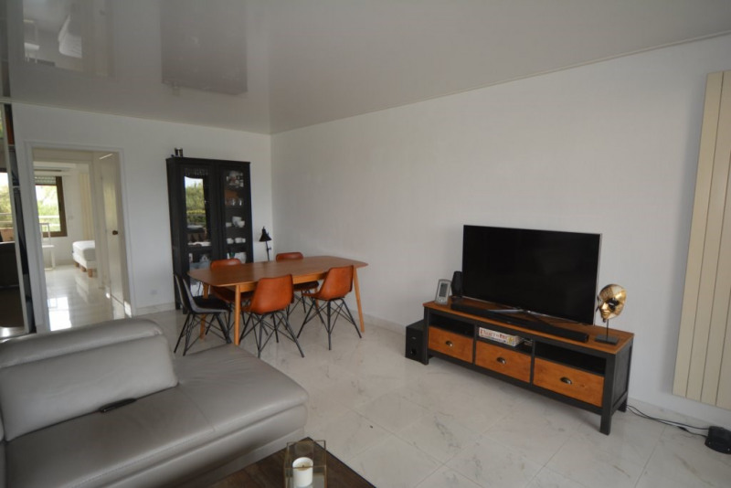 Sale apartment Antibes 298 000€ - Picture 4