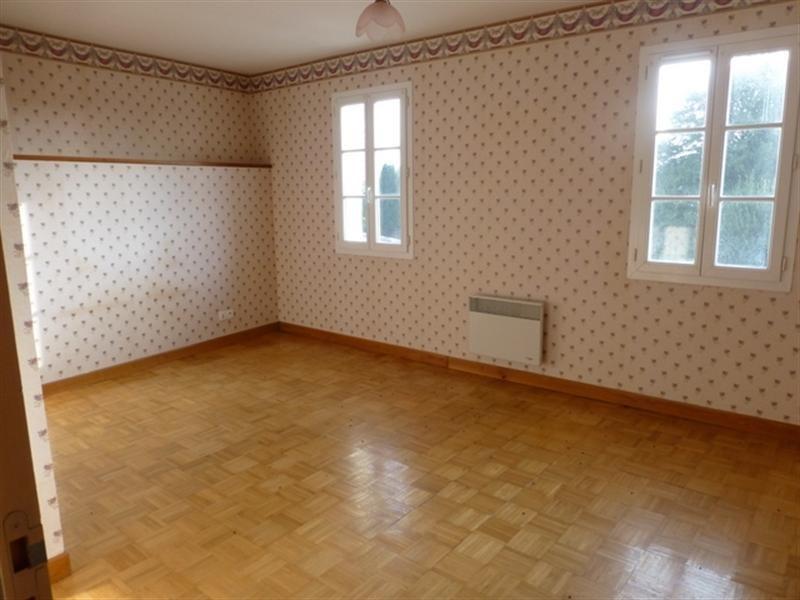 Rental house / villa Bernay-saint-martin 660€ +CH - Picture 5
