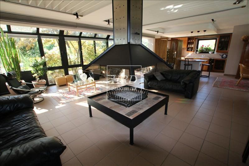 Vente de prestige maison / villa Oberhaslach 1228500€ - Photo 9