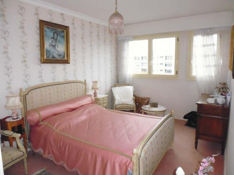 Vente appartement Poitiers 78800€ - Photo 4