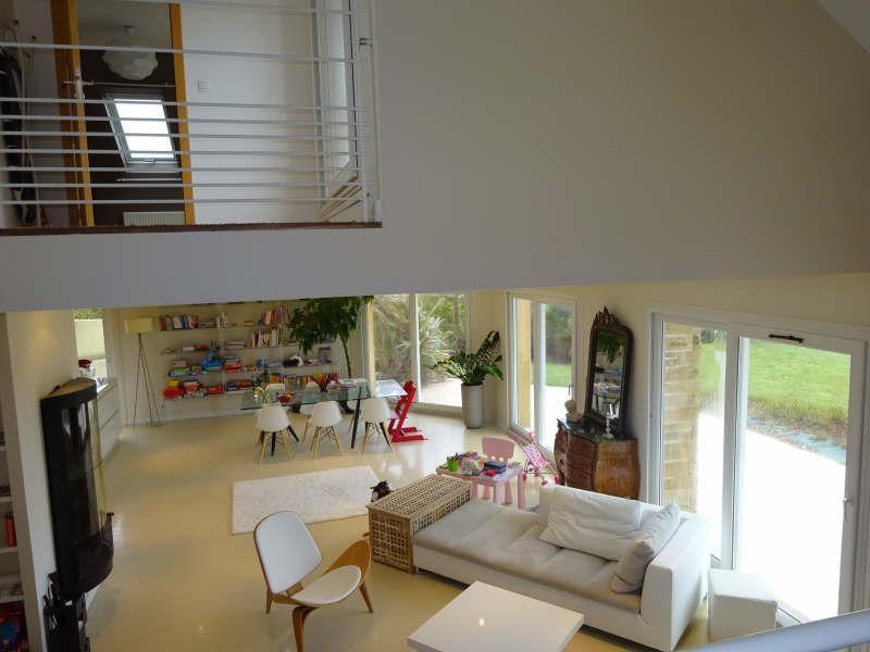 Deluxe sale house / villa Le conquet 585000€ - Picture 7