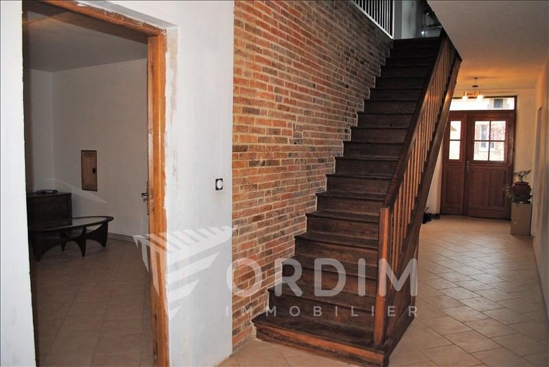 Vente maison / villa St florentin 205000€ - Photo 5