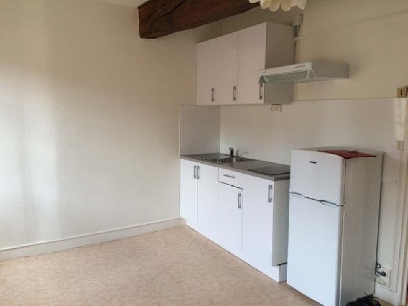 Location appartement Toulouse 488€ CC - Photo 3