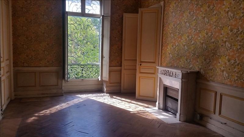 Vente de prestige appartement Nice 2900000€ - Photo 12