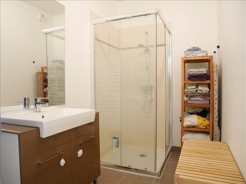 Sale apartment Fuveau 247000€ - Picture 7