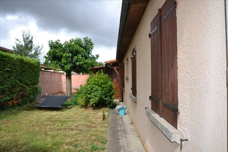 Sale house / villa Albi 230 000€ - Picture 16