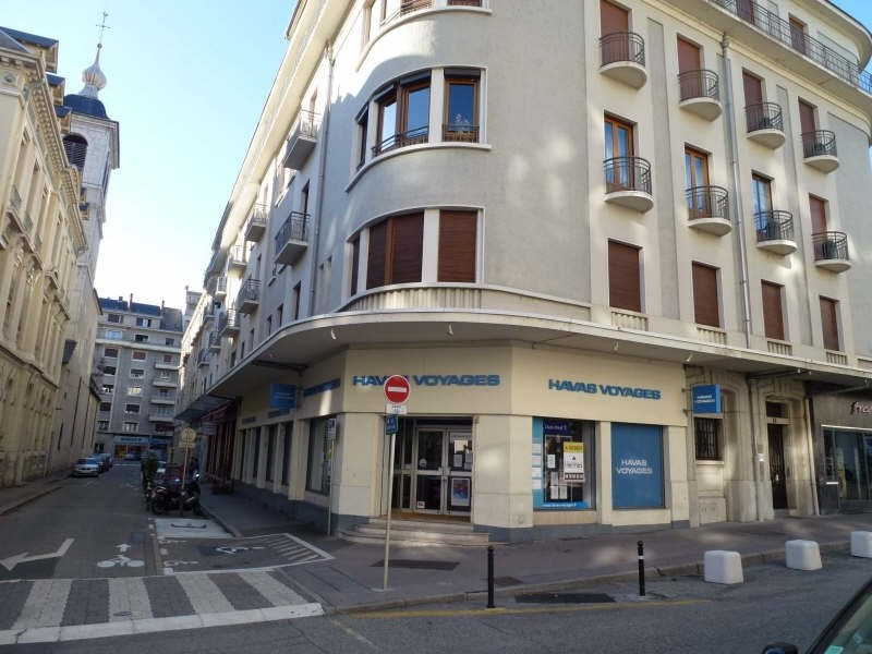 Rental empty room/storage Chambery 3537€ HT/HC - Picture 12