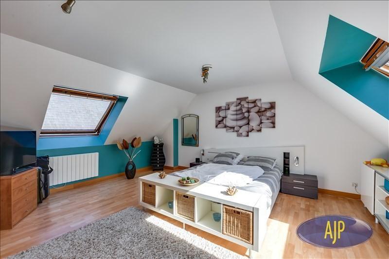 Vente de prestige maison / villa Orvault 628950€ - Photo 4