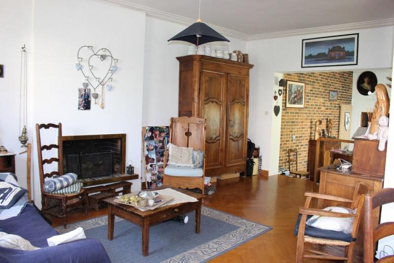 Sale house / villa Beauvais 445000€ - Picture 5