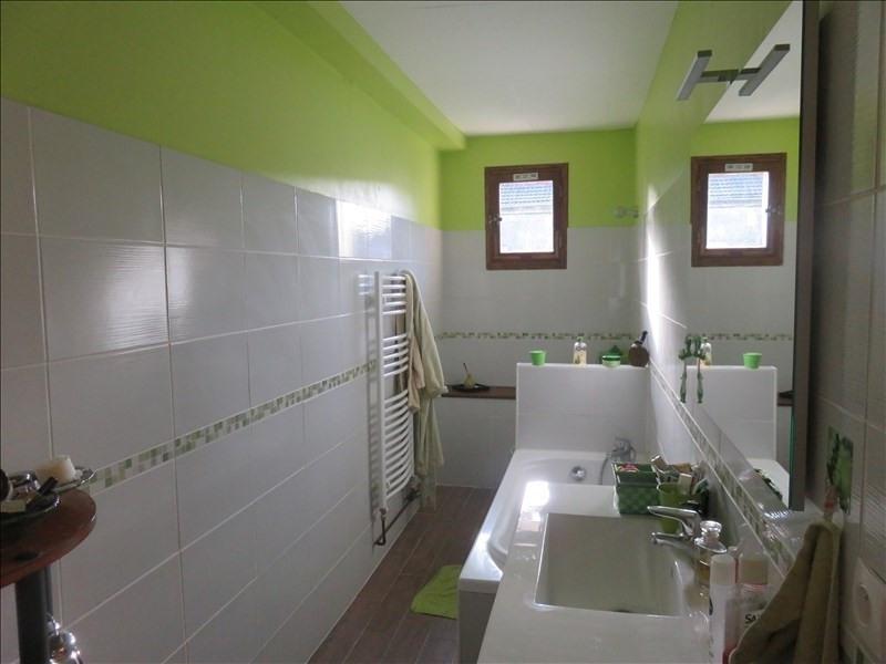 Sale apartment Meaux 157500€ - Picture 6