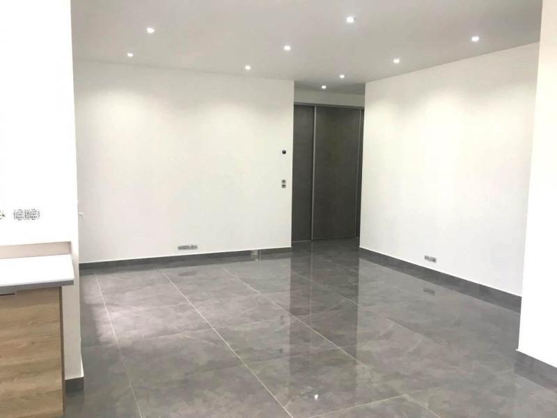 Sale apartment Bonneville 255000€ - Picture 3