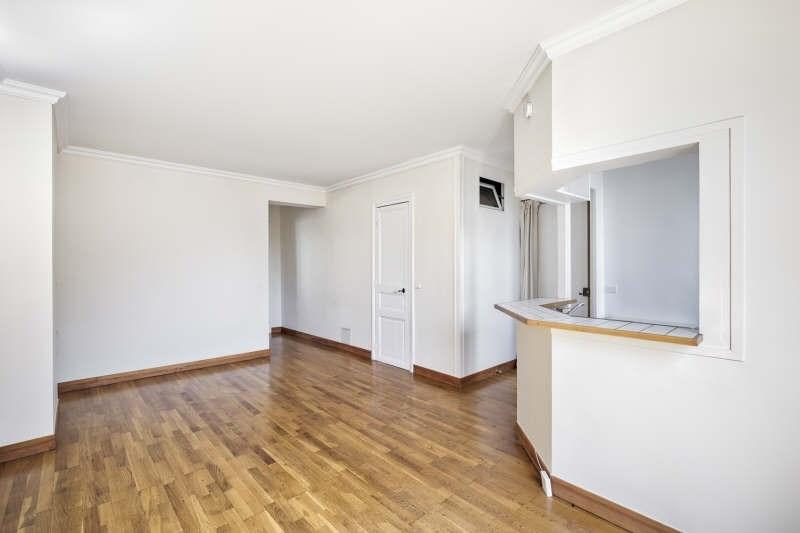Vente appartement Paris 12ème 473000€ - Photo 1