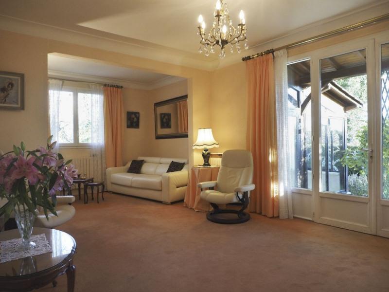 Vente maison / villa Boulazac 180200€ - Photo 3