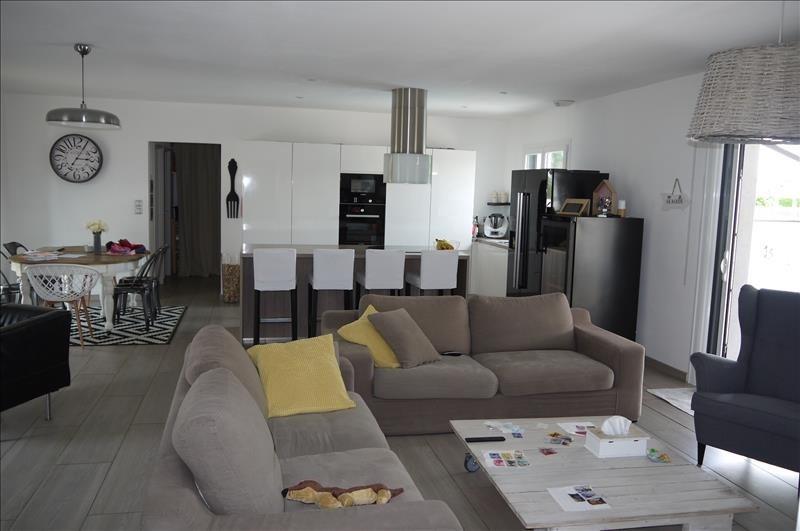 Verkoop  huis Assieu 339000€ - Foto 6