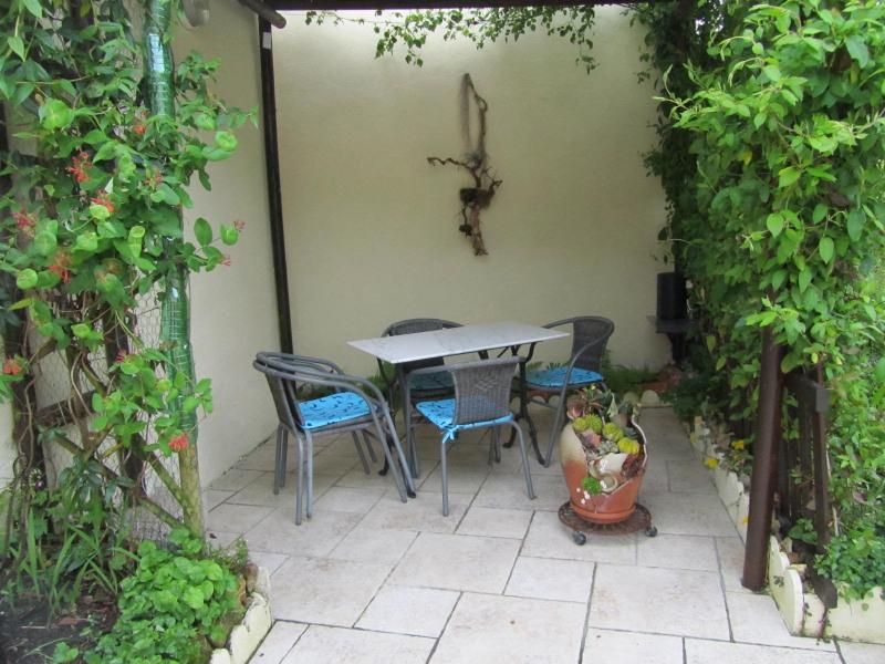 Vente maison / villa Cosne cours sur loire 244000€ - Photo 22